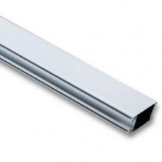 Brat pentru bariera auto Nice SIA3, 3 m, aluminiu