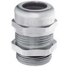 Presetupa cablu M20X1,5 MS