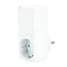 priza-variabila-smart-home-insteon-2632-432