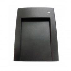 Programator carduri Dahua ASM100, Mifare 13.56 MHz, USB