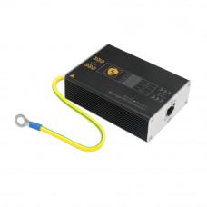 Protectie la supratensiuni pentru cablul de retea - date PoE USP201POE
