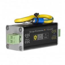 Protectie la supratensiuni USP201RS485 pentru linii de comunicatie RS422/485