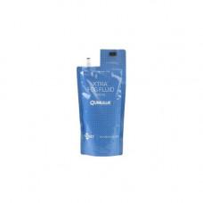 Punga de fluid Protect Qumulus XTRA+, 400 ml, 4 descarcari