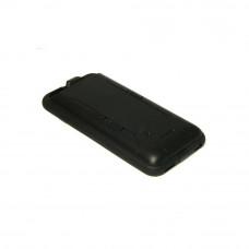 Camera spion disimulata in husa pentru iPhone 6/7 LawMate PV-IP7W, 2 MP, detectia miscarii, WiFi