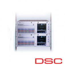 Rack extensie DSC SURGARD SG-SIII E