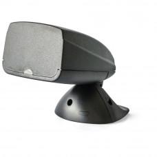 Radar pentru functionare usa rapida 6 m Motorline RAP200