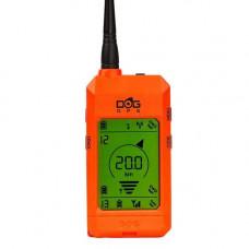 Receptor cu LCD pentru X30/X30T Dog Trace