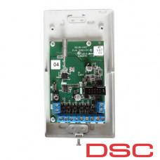 Receptor pentru detectori DSC DSCR-4F