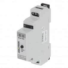 Releu wireless multifunctional JABLOTRON 100 AC-160-DIN, sina DIN, IP20