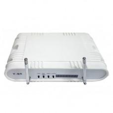 Repetor semnal pentru sistemele de apel wireless Y-Q5, 2000 m, LED, -106 dBm