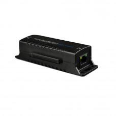 Repetor Ethernet Poe UTP3-VER01-POE, 10/100 Mbps,