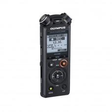 Reportofon digital profesional Olympus, Tresmic, 8 GB, FLAC, Bluetooth
