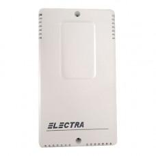 RESIGILAT - ADAPTOR POST DE INTERIOR ELECTRA ASM.00A