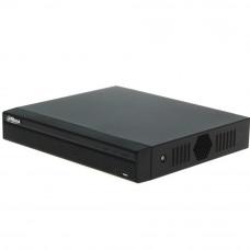 RESIGILAT - DVR HDCVI Dahua HCVR5108HS-S3, 8 canale, 2 MP
