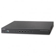 Router de securitate Planet CS-2001