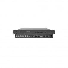 Schimbator de frecvente ITC TS-9000S, 8 intrari/iesiri, 210 MHz, 32 bit