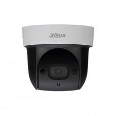 Camera de supraveghere wireless Starlight Dahua SD29204UE-GN-W,2 MP, 1/2.8 inch STARVIS™ CMOS, 2.7mm