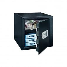 SEIF ANTIEFRACTIE MONACO45 CU CIFRU ELECTRONIC T04657