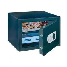 SEIF ANTIEFRACTIE SAMOA40 CU INCHIDERE ELECTRONICA T04850