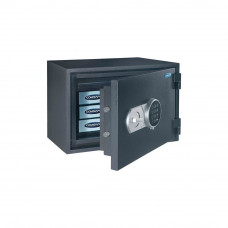 SEIF ANTIFOC SYDNEY40 CU INCHIDERE ELECTRONICA T05436