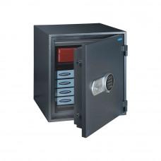 SEIF ANTIFOC SYDNEY55 CU INCHIDERE ELECTRONICA T05437