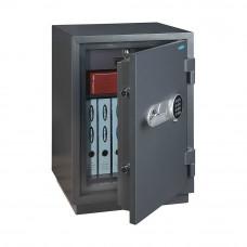 SEIF ANTIFOC SYDNEY65 CU INCHIDERE ELECTRONICA T05438