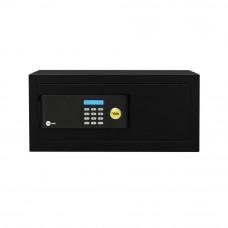 Seif de securitate tip laptop YALE YLB/200/EB1