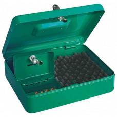 Seif pentru pistol GunBox T04828