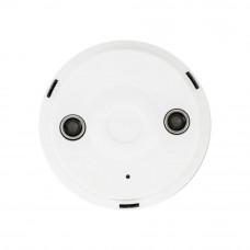 Senzor cu ultrasunete PL-PJ30D, 24 Vcc, 0.5 W