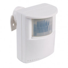 senzor-de-miscare-wireless-insteon-2842-422