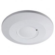 Senzor de miscare Genway EC-30, microunde, 360°, 8 m