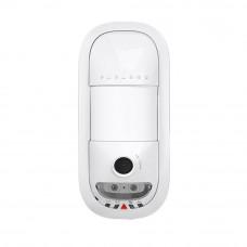 senzor-de-miscare-wireless-cu-camera-video-paradox-hd78f