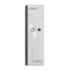 Senzor de soc DSC SS-102