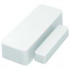 senzor-de-usa-smart-home-insteon-2843-422