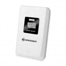 Senzor pentru statie meteo Bresser 7009981