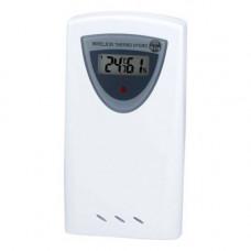 Senzor termo/higro pentru statie meteo Bresser 7009993