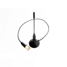Set auxiliar antena cu cablu Ksenia Gemino Ant 30