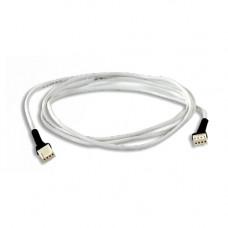 Set cablu programare 1,5m Ksenia ergo cable