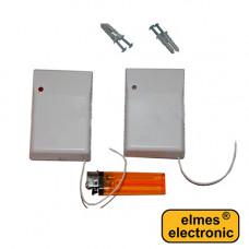 Receptor suplimentar Elmes RP 501 R