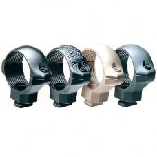 Set inele pentru luneta de 1 inch Bushnell VB.SR00003