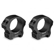 Set inele pentru luneta de 30 mm Vortex Low PR30-L