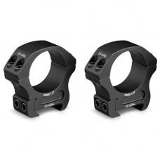 Set inele pentru luneta de 30 mm Vortex Medium PR30-M