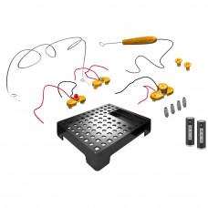 Set labirint electric Bresser 9660130