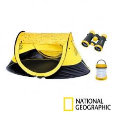 Set pentru excursii National Geographic 9129000
