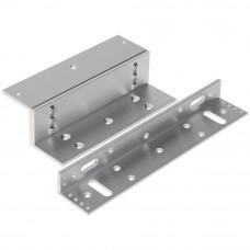 Set suport montaj L si Z pentru electromagnet Dahua ASF280ZL