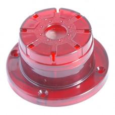 Sirena de interior stroboscopica AUSL-42, 105 dB, 15 W