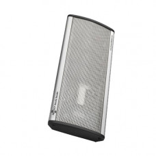 Sirena de interior Protect 90040030, 120 dB, 12 V