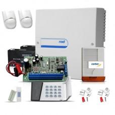 Sistem alarma antiefractie cerber c62