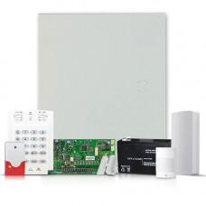 Sistem alarma antiefractie Paradox Spectra SP5500 INT + COMUNICATOR GSM/GPRS