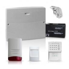 Sistem alarma antiefractie Texecom KIT Premier Exterior